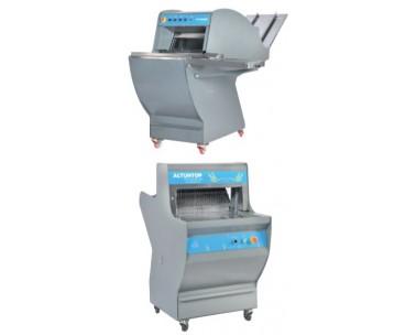 Хлеборезательная машина автоматическая